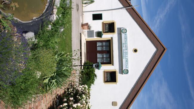 440_0008_6976731_eis28df_wirtshaus_zillingtal.jpg