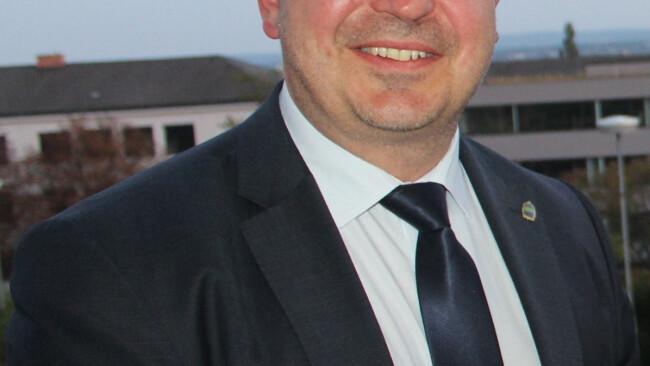 Neuer FPÖ-Abgeordneter Ries zieht in den Nationalrat ein