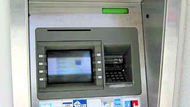 440_0008_7135281_owz01pko_oww_kemeten_oevp_bankomat.jpg