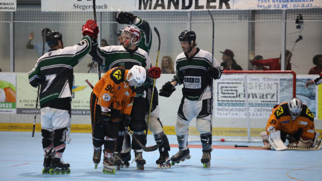 440_0008_7683406_owz37dani_sport_gus_tigers_inlinehockey.jpg