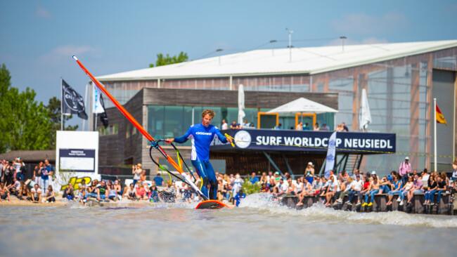 nsd45bir_surf_worldcup_bewerb