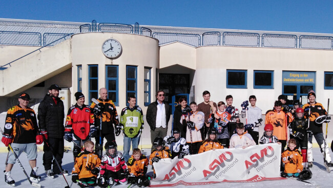 440_0008_7810715_owz06dani_sport_eishockey_suedbgld.jpg