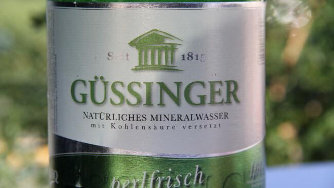 440_0008_7822753_ow08cari_bgus_guessinger_mineralwasser.jpg