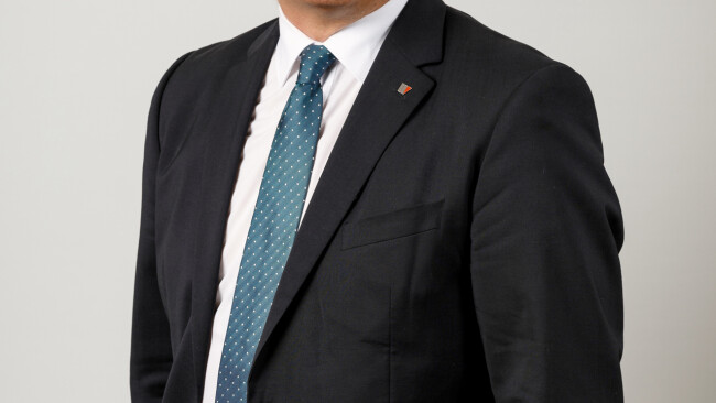 Lackner Johann
