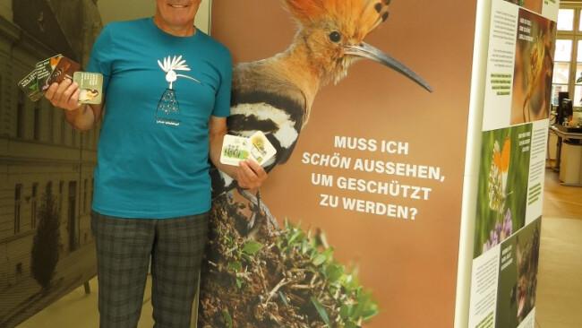 Arten-Checken Burgenland