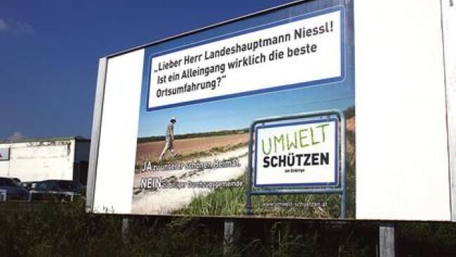 bvz21be-plakat umwelt schützen 2 3sp