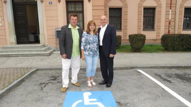 owz26evabehindertenparkplätzegericht