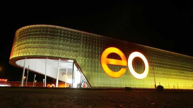 eo Oberwart Wirtschaft
