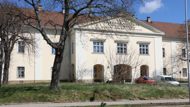 440_0008_6586066_nsd21pia_kaserne_neusiedl.png