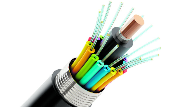 Retz Retzer Land springt auf Breitband-Offensive auf