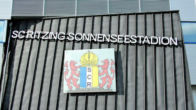 440_0008_6940533_bvz23fenz_ritzing_sonnenseestadion3sp.jpg