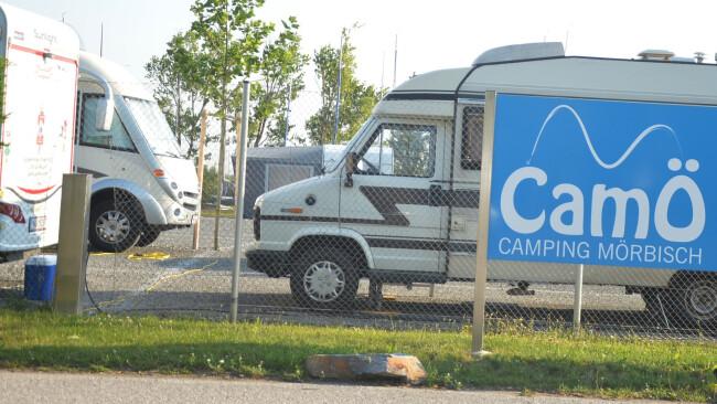 440_0008_7327078_eis30ns_campingmoer.jpg