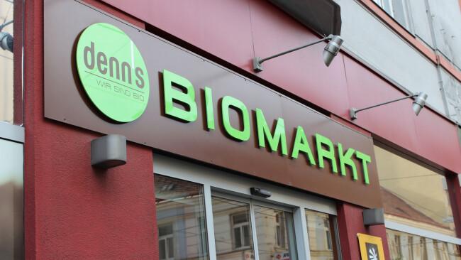 440_0008_7332638_eis31df_biomarkt.jpg