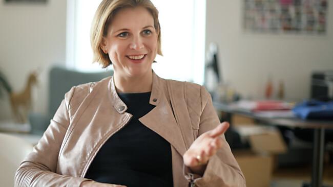 Meinl-Reisinger von Österreichs EU-Ratspräsidentschaft enttäuscht