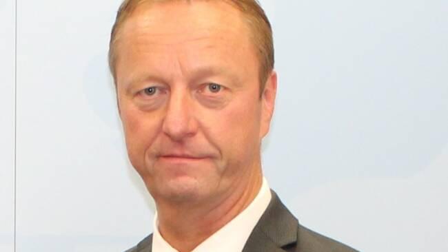 Hans Johann Tschürtz