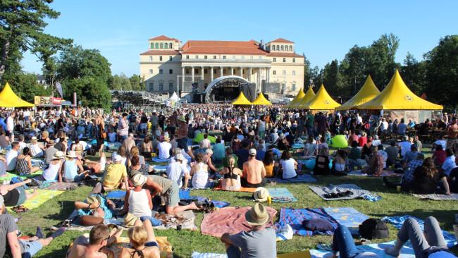Schlosspark-Festival_MILLENDORFER (Large).JPG