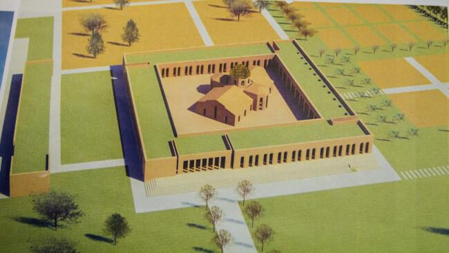 nsd50pia-daheim-plus-sta-kloster-ansicht-oben-1sp.jpg