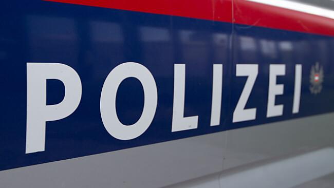Festnahmen nach umfangreichen Ermittlungen