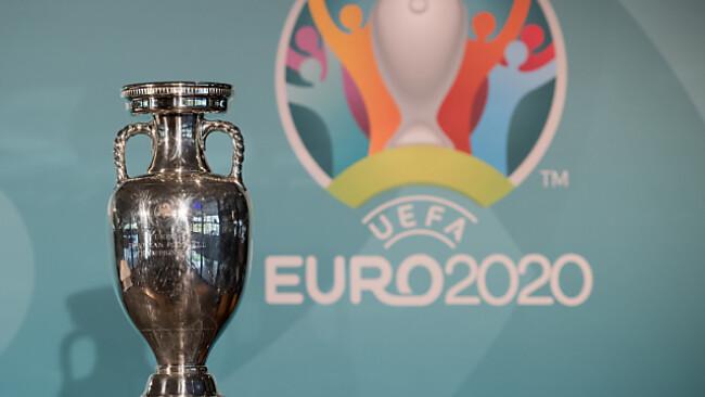 """Der Spielplan ist """"noch nicht offiziell bestätigt"""", so die UEFA"""