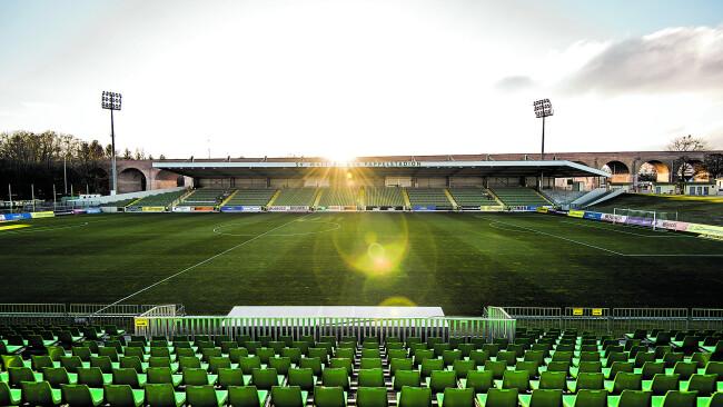 SV Mattersburg Pappelstadion Symbolbild 440_0008_7890966_bvz29fenz_pappelstadion1_3sp.jpg