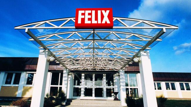 Felix Standort Mattersburg Symbolbild 440_0008_7927664_eis37df_felix.jpg