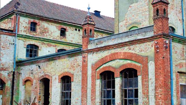 Bruckneudorf OR Titel
