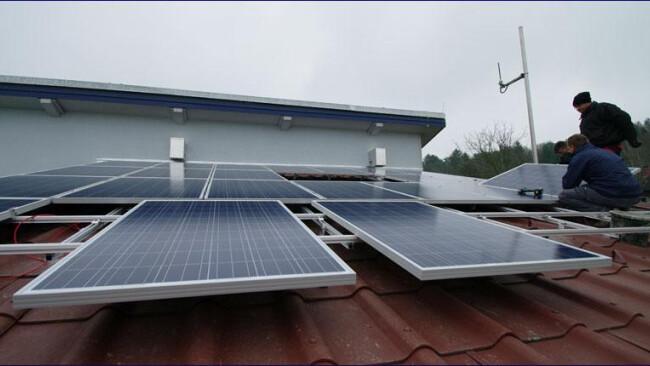 owz07pko-bgüs-güttenbach-photovoltaik-wvsb