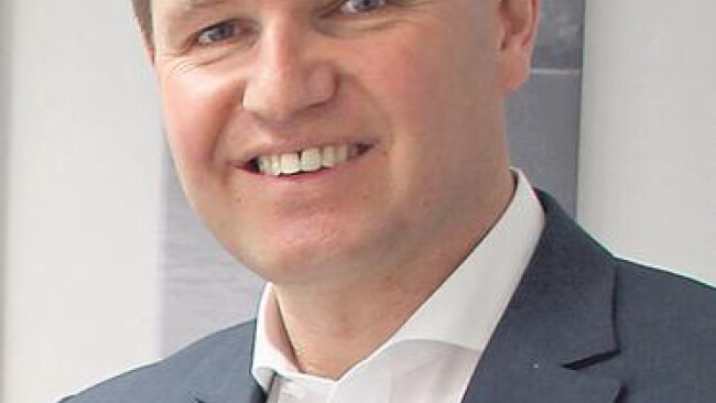 Erich Trummer, SPÖ, Landtagswahl