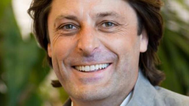 Volksanwältin prüft Rauswurf aus Halle: Bürgermeister Gerhard Hutter hält an seiner Entscheidung fest.