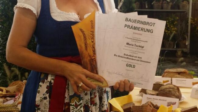 Kopie von Krensdorf Brot 440_0008_6702000_mat38wp_mariatschoegl1.jpg