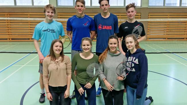 LM_Badminton