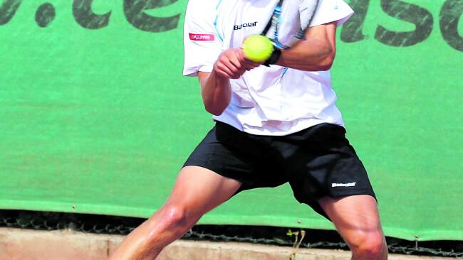 David Pichler Tennis aus Oslip 440_0008_6829239_eis06matz_pichler_3sp.jpg