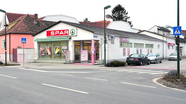 440_0008_6833218_eis07sj_sparsiegendorf.jpg