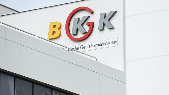 Burgenländische Gebietskrankenkasse schrieb schwarze Zahlen