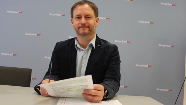 Roland Fürst
