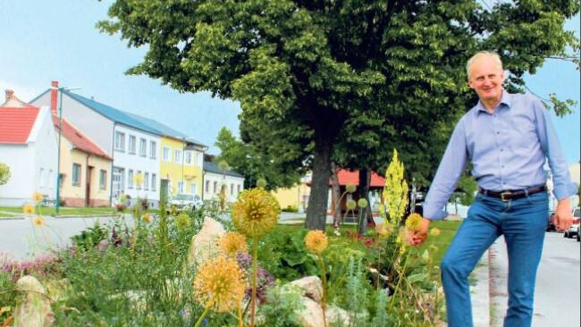 Ortsrepo BVZ Winden am See