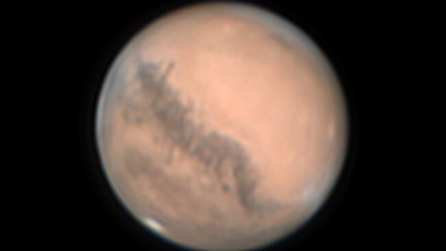 2020-10-08-2142_Mars_AstroTafelberg.jpg