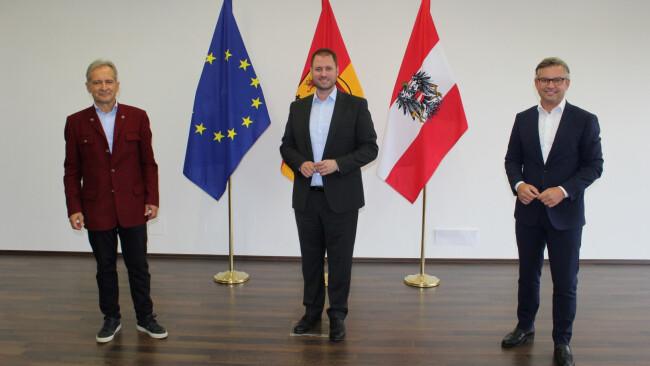 Photovoltaik / ÖVP / Kritik / Sagartz