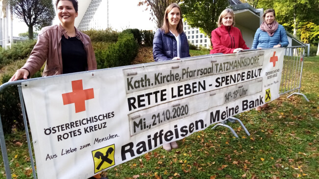 Blutspenden_Bad-Tatzmannsdorf