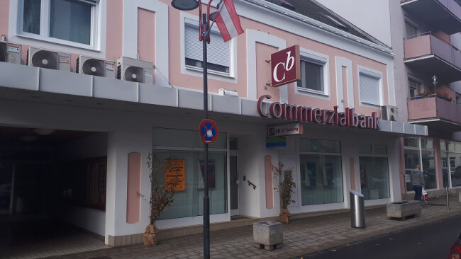 Commerzialbank Mattersburg Symbolbild .jpg