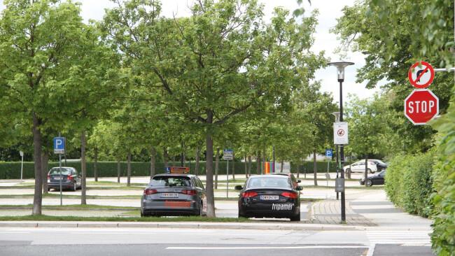 440_0008_6577579_owz20pko_ow_parkplatz.jpg