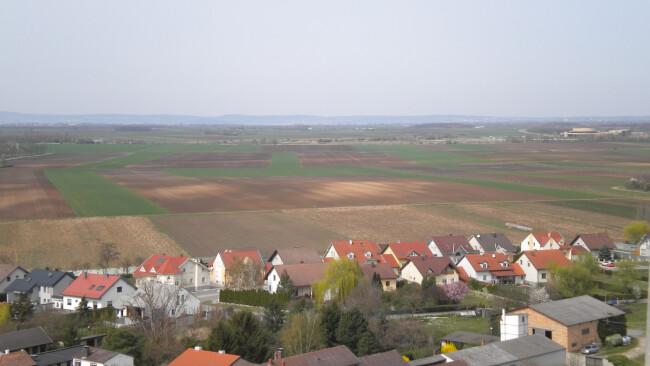 St. Andrä am Zicksee Symbolbild Kloster 440_0008_6785597_nsd50pia_kloster_standrae_grund_oben.jpg