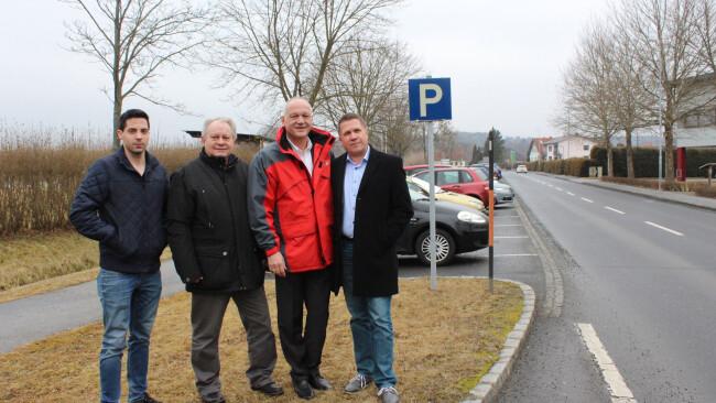 440_0008_6830997_owz07cari_parkplatz_ollersdorf_spoe.jpg