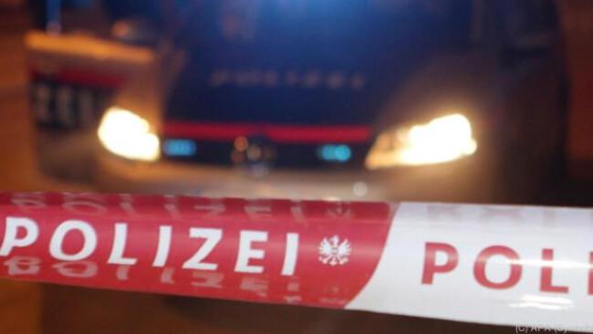 Elf mutmaßliche Schlepper wurden festgenommen