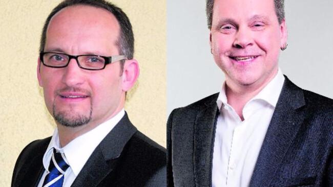 Gemeinderatswahl 2017 Burgenland Steinbrunn