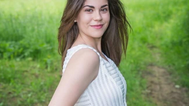 Stinatz Hannah Grandits zur Gemeindevorständin angelobt