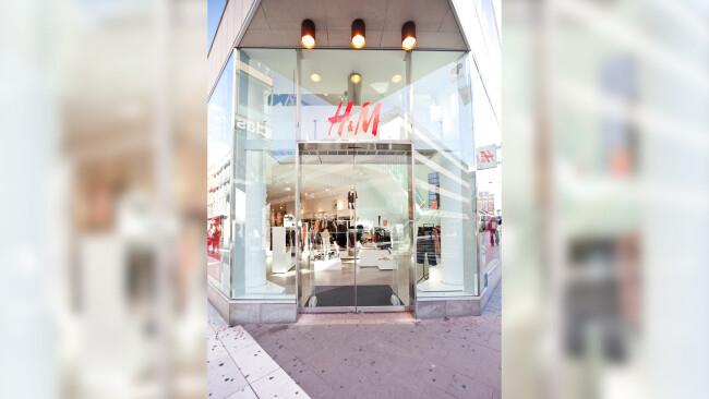 """Neues Fachmarktzentrum - """"Frunpark"""" für Parndorf: H&M, Interspar fix"""