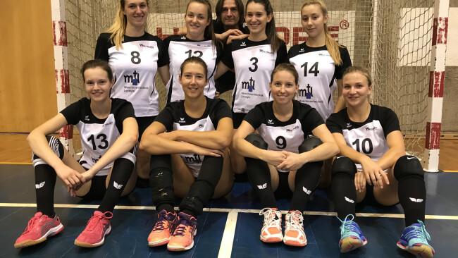 440_0008_7388532_owz40dani_sport_volleyball_oschu.jpg