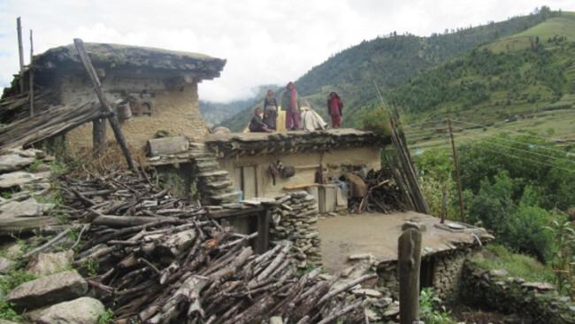 440_0008_7794236_mat03rv_nepal_glocknitzer3.jpg