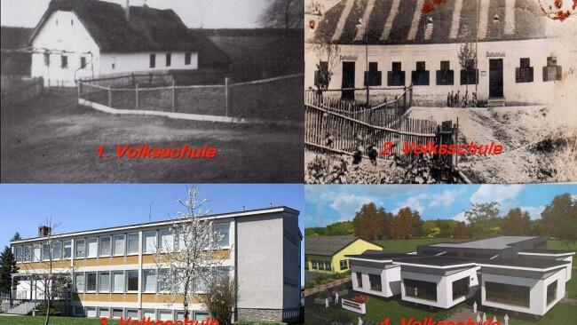 440_0008_7813524_owz07cari_bgus_volksschulen_neuberg.jpg